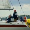 freundschaftswettfahrt2010_10