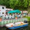Sommerfest SV Havel