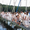 20170708_Sommerfest der SVH 0004