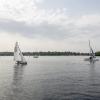POTO (Vereinsboot)